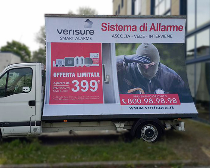 camion-vela-pubblicitaria-02